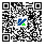 徐州工业冷水机微信
