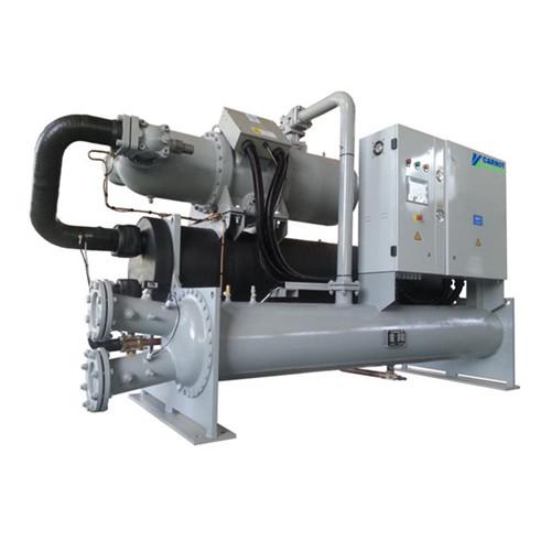 工业冷水机厂家,水冷式冷水机