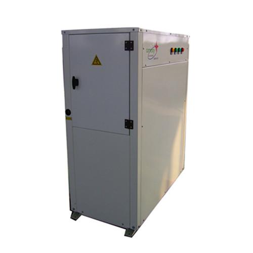 工业冷冻机,低温螺杆式冷水机