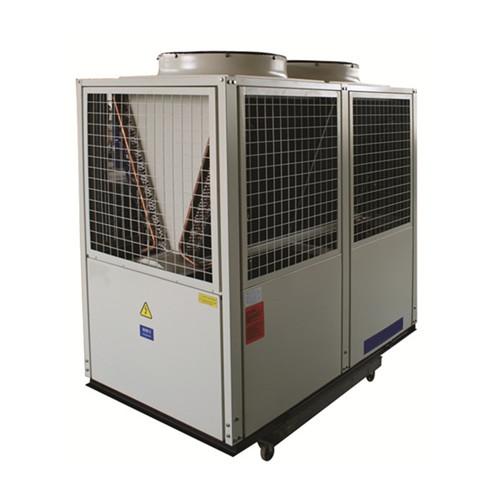 工业冷水机厂家,水冷箱式冷水机组